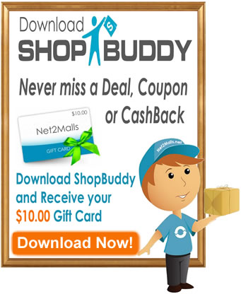 Download Shopbuddy